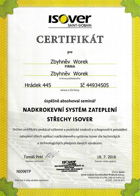 ZW_Isover